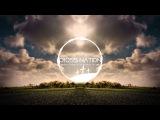 Bethel Music - Ever Be (Jacob Binnie Remix) Free Download