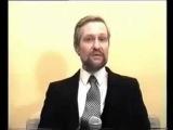 Виктор Коршунов Контактер с внеземной цивилизацией Часть 2