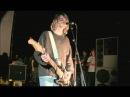 Nirvana - Rape Me (Live at the Paramount 1991) HD