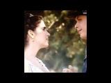 Ester E Ignazio -força De Um Desejo- La Forza Del Desiderio
