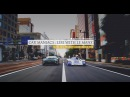 Car Maniacs Life With Le Mans' XJ220LM 962C 767B モーターヘッド 4k