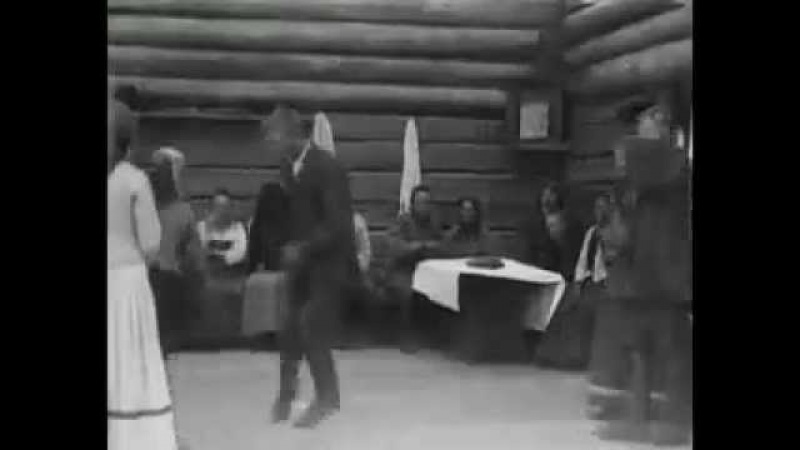 Свадебное видео 100 летней давности смотреть онлайн без регистрации