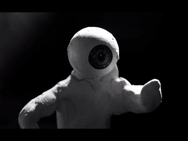 My Sleeping Karma - Prithvi (Official Video)