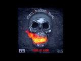 DJ M.E.G. x N.E.R.A.K. x !PVNDEMIK - Pound The Alarm! (Original mix)