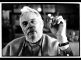 Harry Partch - Delusion of Fury - Arrest, Trial and Judgement