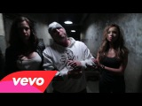 Charlie Farley feat. Colt Ford & Bubba Sparxxx - Jacked Up (Remix) vk.com/xclusives_zone