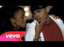 Chris Brown - Say Goodbye (Video Edit)