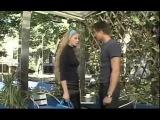 Русская мелодрама «Одиночество любви» Новинка Российского кино 2015 - YouTube