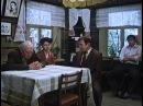 Белые Росы . Belye Rosy .1983. HD 1080p..avi