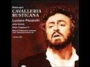 Pavarotti O Lola ch'ai di latti la cammisa.wmv