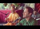 WAVES OF KIRTAN 21 BB Govinda Swami [with Akincana Krishna, Ojasvi Saci Suta] - VsfBALTIC 2015