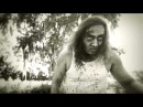 Cannibal Corpse Kill or Become (OFFICIAL VIDEO)