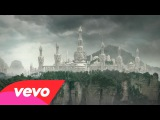 Of Monsters And Men - King And Lionheart (Official Lyric Video)