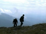 В горах Дагестана. Восхождение на Шунудаг