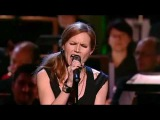 Nina Persson - Whole Lotta Love (Live