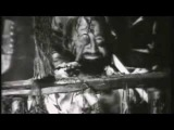 Трэш-парад х/ф Хрусталёв, машину! реж. Алексей Герман, 1998