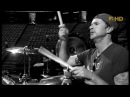 Red Hot Chili Peppers - Snow Hey Oh Full HD 1080i