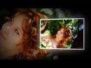 Джеймс Ласт Звезды в твоих глазах James Last Stars in your eyes ПопулярноенаYouTube