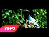 Kanye West - Amazing ft. Young Jeezy