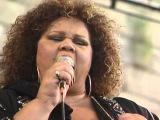 Etta James - Full Concert - 081791 - Newport Jazz Festival (OFFICIAL)