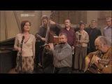 Karen Matheson - Chuir m'Athair Mise Dha'n Taigh CharraideachSeudan a'Chuain (The Highland Sessions)