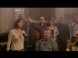 Karen Matheson - My Father Sent Me to the House of Sorrow