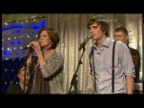 Karen Matheson &amp Sorren MacLean - The Valley of Strathmore