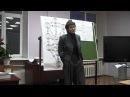 Ксения Меньшикова. Талисманы, амулеты. Что это такое и зачем они нужны.