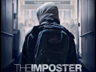 Самозванец.The Imposter (2012)
