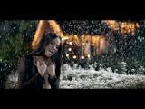 Гайтана - Самый лучший (Official Music Video)