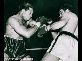 1955.09.21 Рокки Марчиано--Арчи Мур  Rocky Marciano--Archie Moore