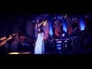 Schiller Solveing's Song Mit Eva Mali