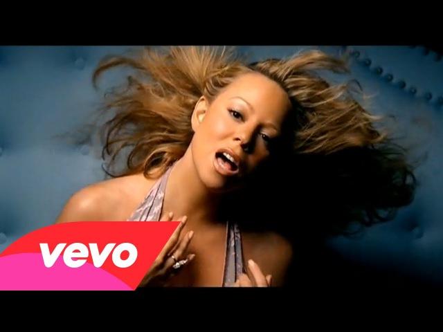 Mariah Carey - We Belong Together (Official Music Video)