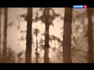 Сергий Радонежский  Земное и небесное  Документальный фильм
