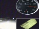 359 km/h 224 mph G-Power Hurricane RS BMW M5 Touring GPS-verified on PerformanceBox