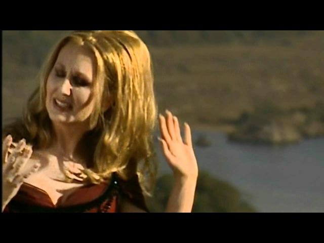 Petra Berger - Terra Promessa