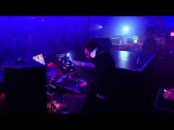 Aron Chupa Live - Prater Bochum