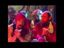 Старые раны (Али-Баба и сорок разбойников 1983)