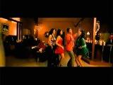 Aa Jaane Jaan [Full Song ] Hello darling | Javed Jaffrey, Celina Jaitley, Gulpanag, Isha Koppikar