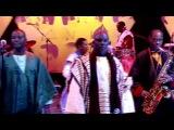 Orchestra Baobab - Ndongoy Daara (Jools 2002).mpeg