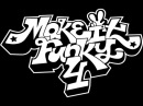 Funk Sisters (Anna Maryana) vs. Kiwi (Flow for Soul) Squiz (Fresh Young) - Make It Funky 4