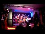 Соломія Залізняк ft. Ярина Харатон - Шукав свій дім (Скрябін cover) (Live)