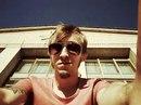 Вил Русаков фото #16