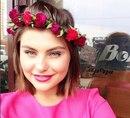 Виктория Южанинова фото #36
