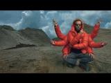 Суперзвезда фотографии (Annie Leibovitz) создала осенне-зимнюю рекламную кампанию 2014 Moncler