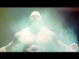 Спорт Мотивация! Брок Леснар и его победы! МИР БОЕВЫХ ИСКУССТВ [MMA|UFC|BELLATOR|БОКС]