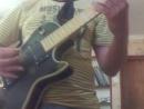 Видео типо Joe Satriani ‒ Crowd Chant