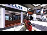 COD MW2 (1beta clip)