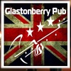 GLASTONBERRY PUB