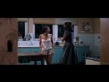 Последние дни Эммы Бланк  De laatste dagen van Emma Blank (2009)